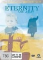 EternityAndADay DVD.jpg